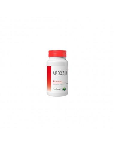 APOXZIM 90 CAPS