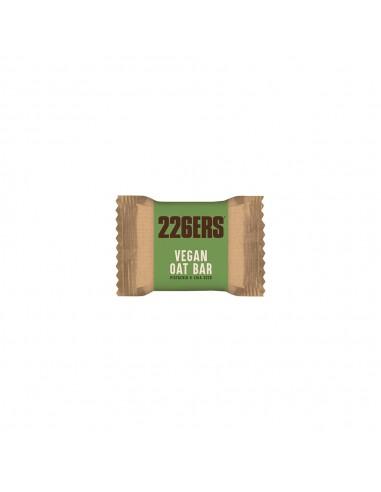 Barrita 226 ERS Vegan Oat Bar 50G