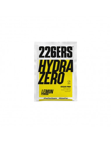 Hydrazero 226 ERS 7,5G