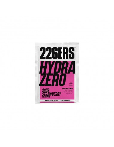 Hydrazero 226 ERS Fresa 7,5G
