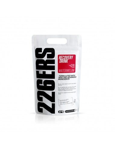 Recovery Drink 226 ERS