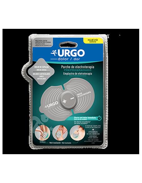 Parche Electroterapia URGO