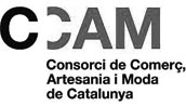 Consorci de Comerç, Artesania i Moda de Catalunya KRONOSALUD