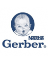 Nestlé GERBER