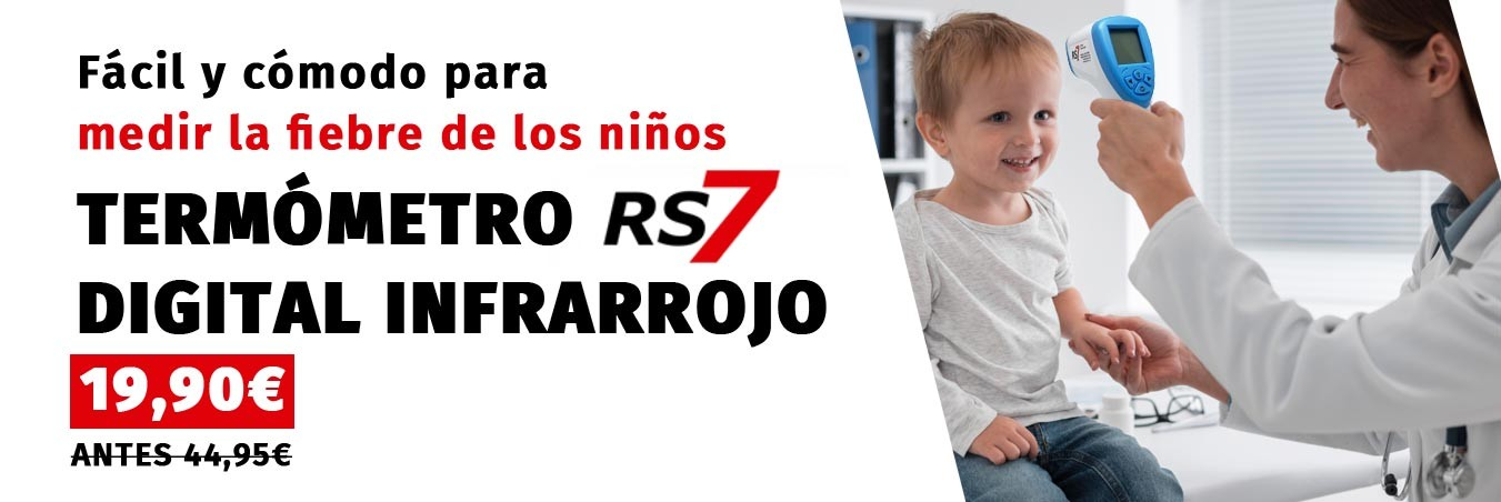 https://kronosalud.es/modules/iqithtmlandbanners/uploads/images/609516f6cdf8f.jpg